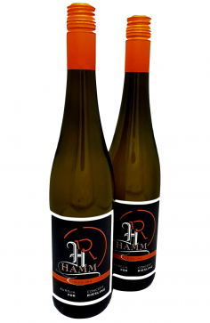 2019 Riesling CR-Style, Weingut Hamm