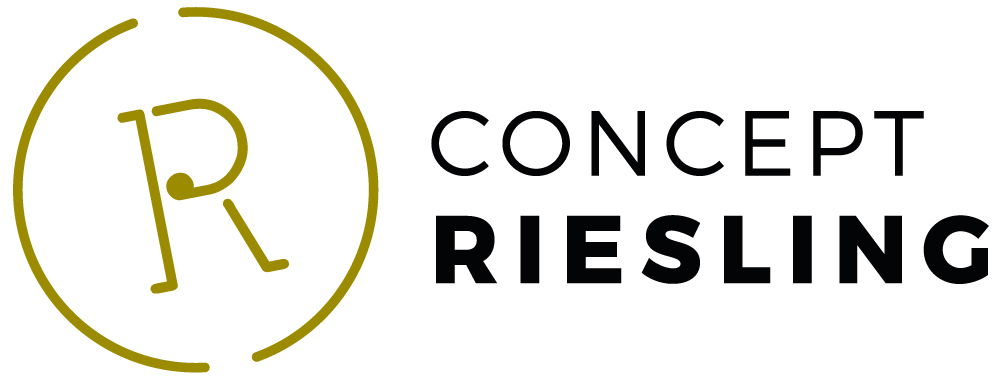 Concept Riesling-Logo