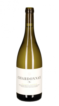 2019 Chardonnay N-Linie, Michael Andres